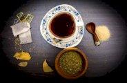 Propriétés du thé vert pour une peau parfaite