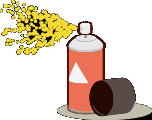 2 recettes pour faire votre déodorant naturel