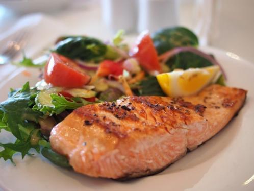 5 aliments pour maigrir 2