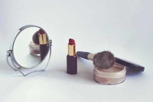 5 erreurs maquillage a ne pas faire 0