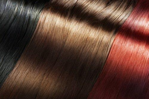 5 facteurs qui influent sur l apparence de vos cheveux 1