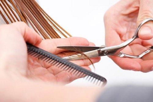 5 facteurs qui influent sur l apparence de vos cheveux 2