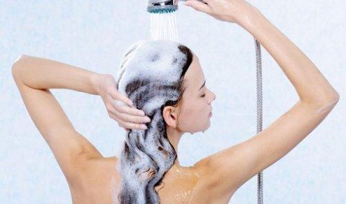 5 facteurs qui influent sur l apparence de vos cheveux 0