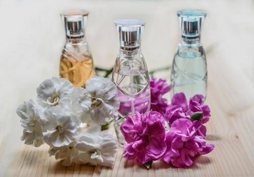 6 conseils pour appliquer correctement votre parfum 1