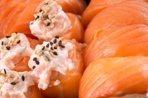 7 aliments contre l acne 1