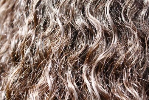 7 astuces pour démêler vos cheveux