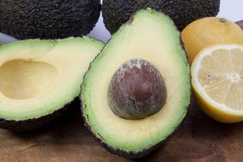 7 ingredients pour remplacer le beurre en cuisine 1