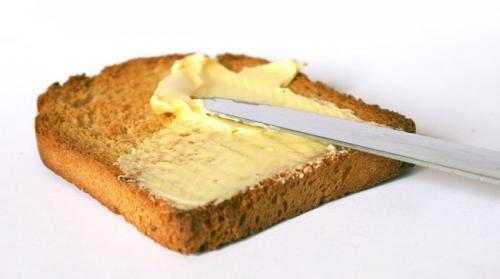 7 ingredients pour remplacer le beurre en cuisine 2