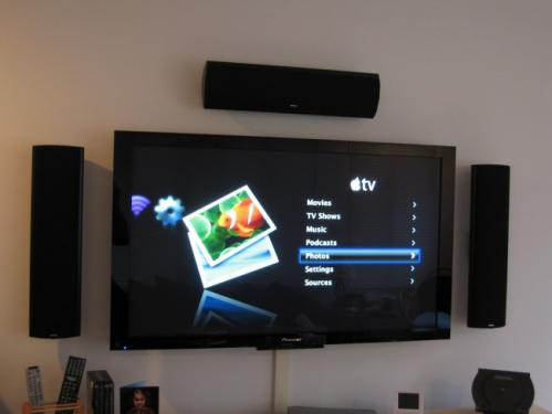 a quoi sert l apple tv astuces pratiques