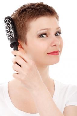 bien choisir et utiliser sa brosse a cheveux 2