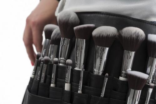 bien choisir ses pinceaux de maquillage 1