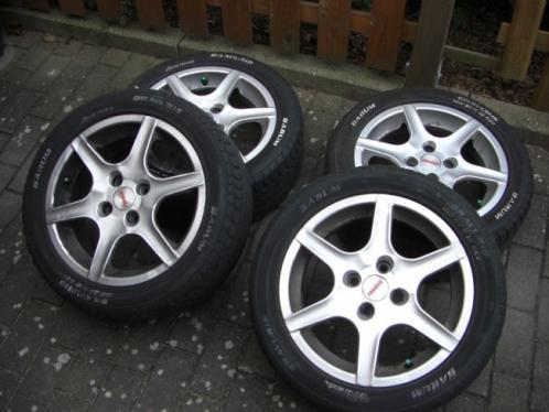 bien choisir ses pneus d hiver 1