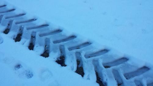 bien choisir ses pneus d hiver 2