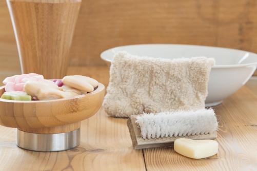 bien choisir son savon pour la peau 1