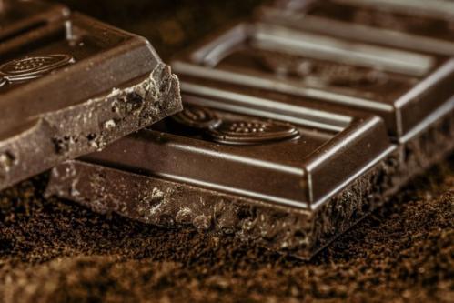 bienfaits du chocolat pour la peau 1