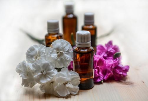 bienfaits et utilisations de l huile d arbre a the 2