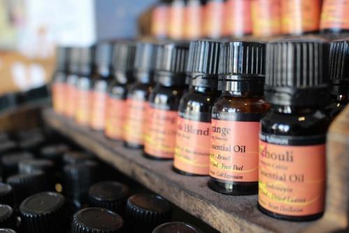 bienfaits et utilisations de l huile d arbre a the 0