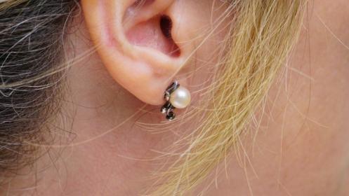 choisir ses boucles d oreilles 2
