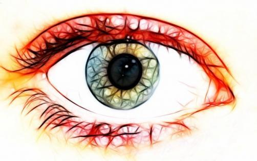 choisir ses lentilles de couleur 2
