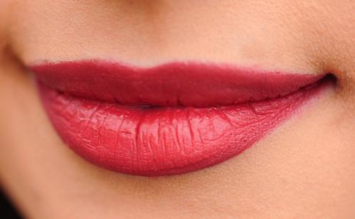Choisir son baume à lèvres