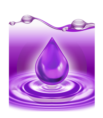 choisir son eau florale 2