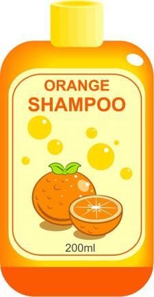 choisir son shampoing 1