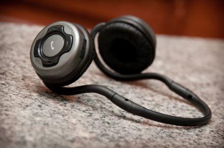 Comment choisir un casque Bluetooth?