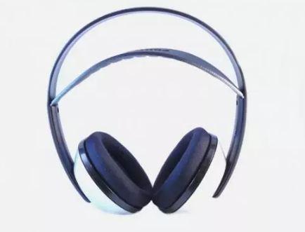 comment choisir un casque bluetooth 2