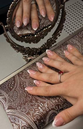 comment embellir vos ongles 2