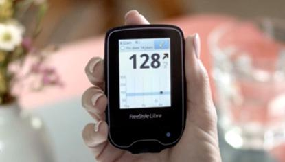 comment mieux surveiller et mesurer son diabete 0