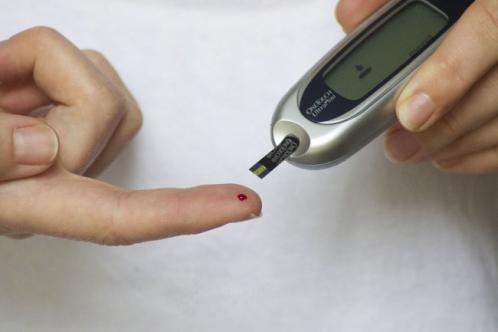 comment mieux surveiller et mesurer son diabete 1