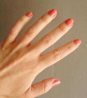 comment poser votre vernis a ongles 3
