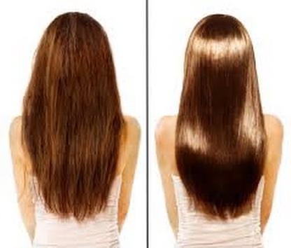 Cheveux fourchus : comment réparer ses pointes abîmées ?