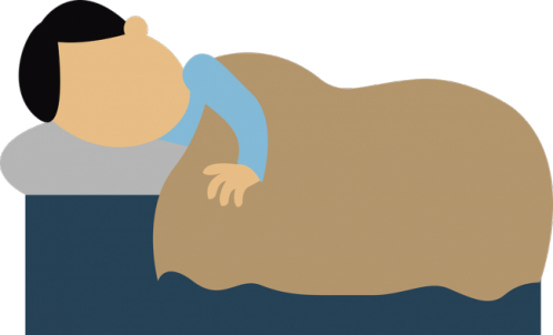 Comment s'endormir facilement ?