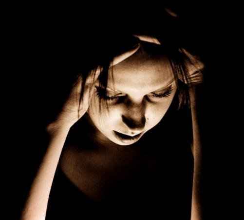 Comment soigner une migraine à temps ?