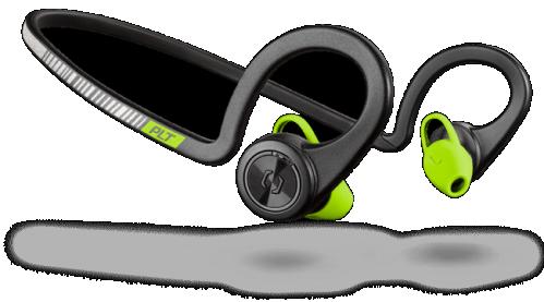 ecouteurs sans fil pour iphone 1