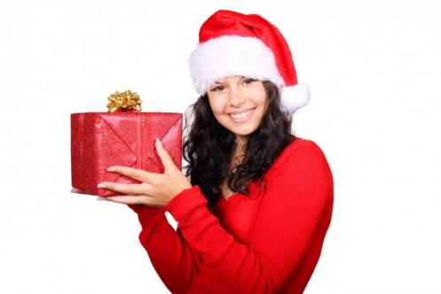 Idées cadeaux de Noël faits maison