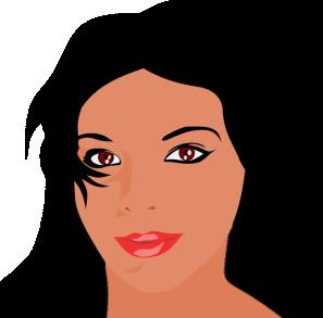 la peau ou dermatite atopique 2