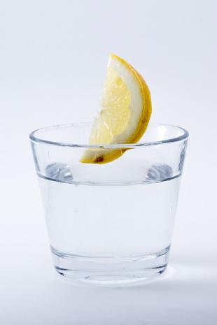 le jus de citron pour avoir une belle peau 2