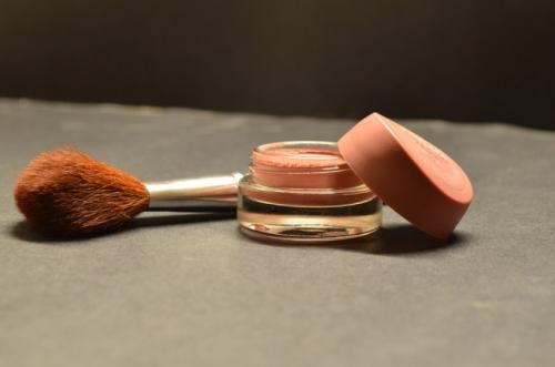 le maquillage mineral 1