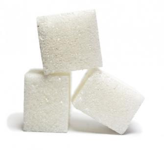le sucre est il bon pour la peau 1