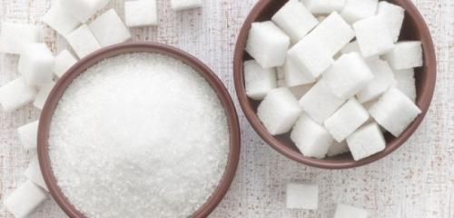 Le sucre blanc est-il bon pour la peau ?