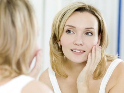 les bienfaits du vinaigre en cosmetique 1