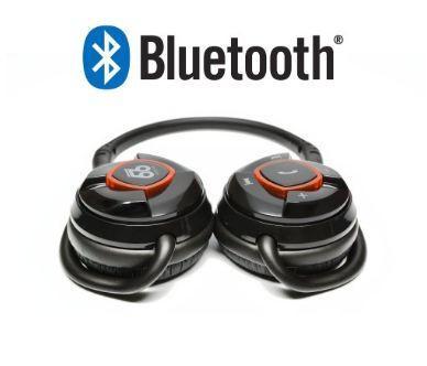 les casques audio pour le sport 1