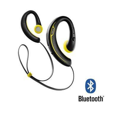 les casques audio pour le sport 2