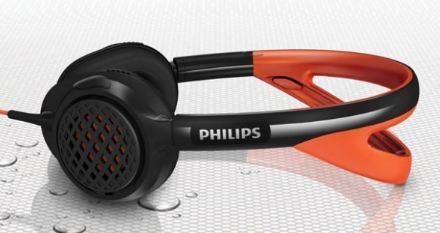 les casques audio pour le sport 3