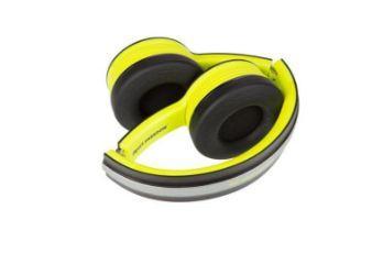 les casques audio pour le sport 4