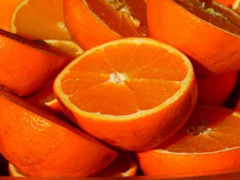 les meilleurs fruits pour la peau 1