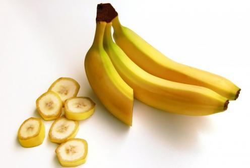 les meilleurs fruits pour la peau 2