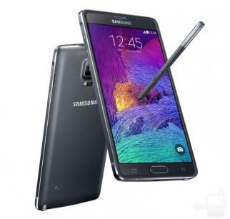 les meilleurs smartphones avec batterie amovible 2